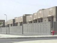 حي الرصيفة (3-4) مكة المكرمة